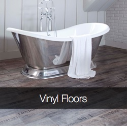 Vinyl Floors by Brereton Carpets