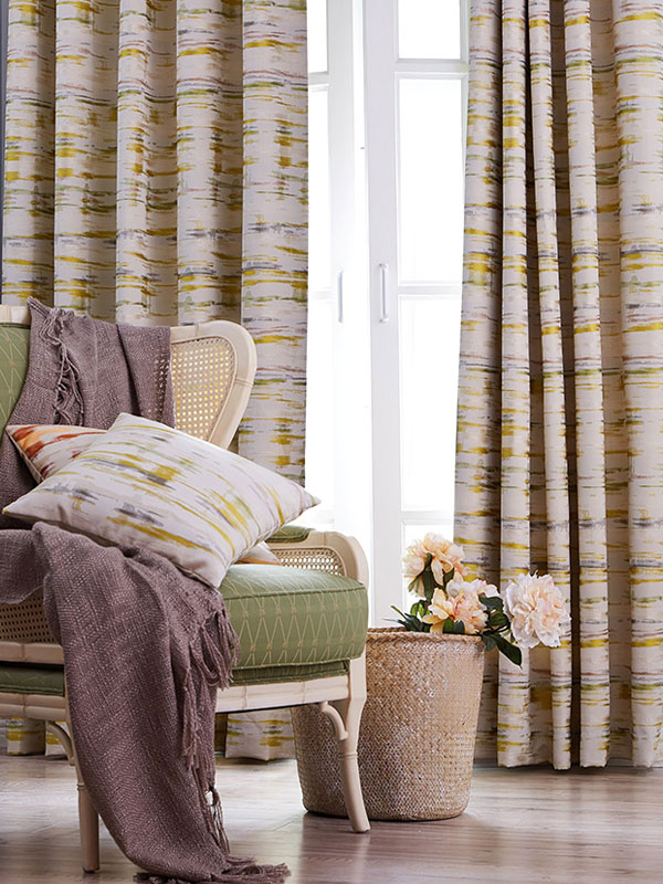 2.-Studio-Wasabi-Ready-Made-Curtains-from-SLX.jpg