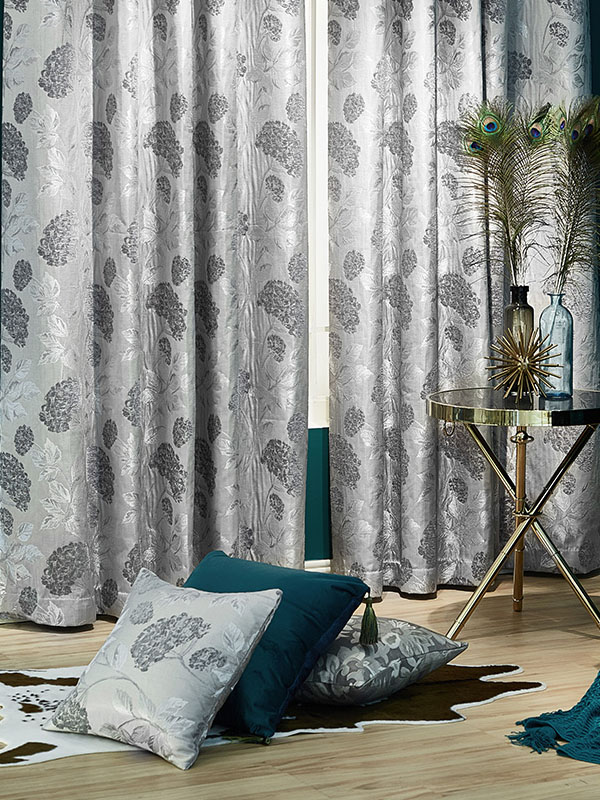 3.-Brompton-Dusk-Ready-Made-Curtains-from-SLX.jpg