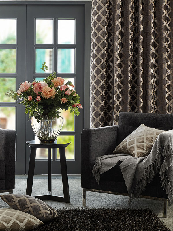 5.-Diamante-Pewter-Ready-Made-Curtains-from-SLX.jpg