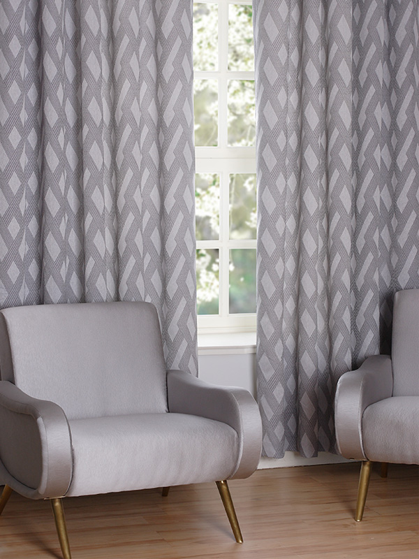 7.-Illusion-Sterling-Ready-Made-Curtains-from-SLX.jpg