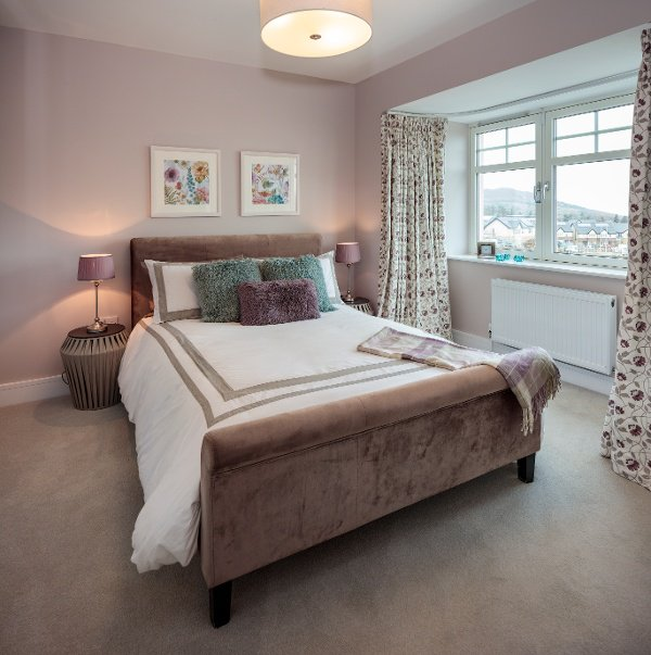 SeaGreen_Gate_new_houses_for_sale_in_Greystones_fro_Wood_Group_luxury_bedroom.jpg