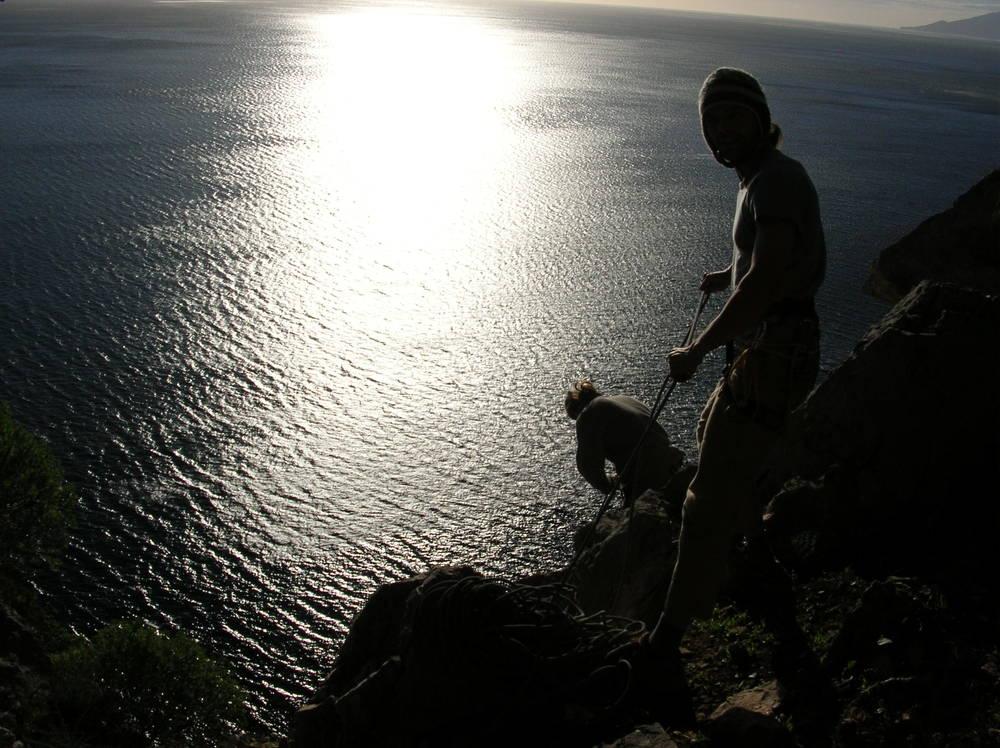 07.11 Sardinia Dec 07 037.jpg