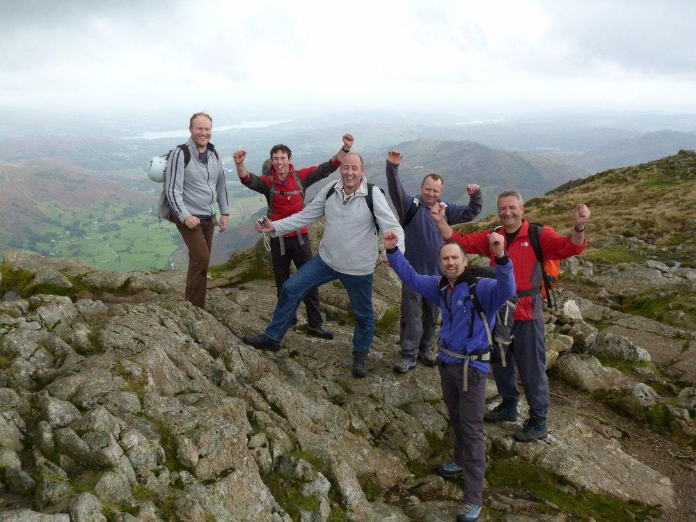 LS 10.09 Bryant from Rick 418 rock climbing Lake District resized.jpg