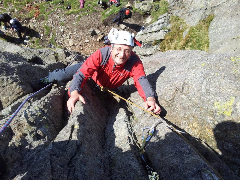 LS 13.08 Bryant 679 rock climbing Lake District resized.jpg
