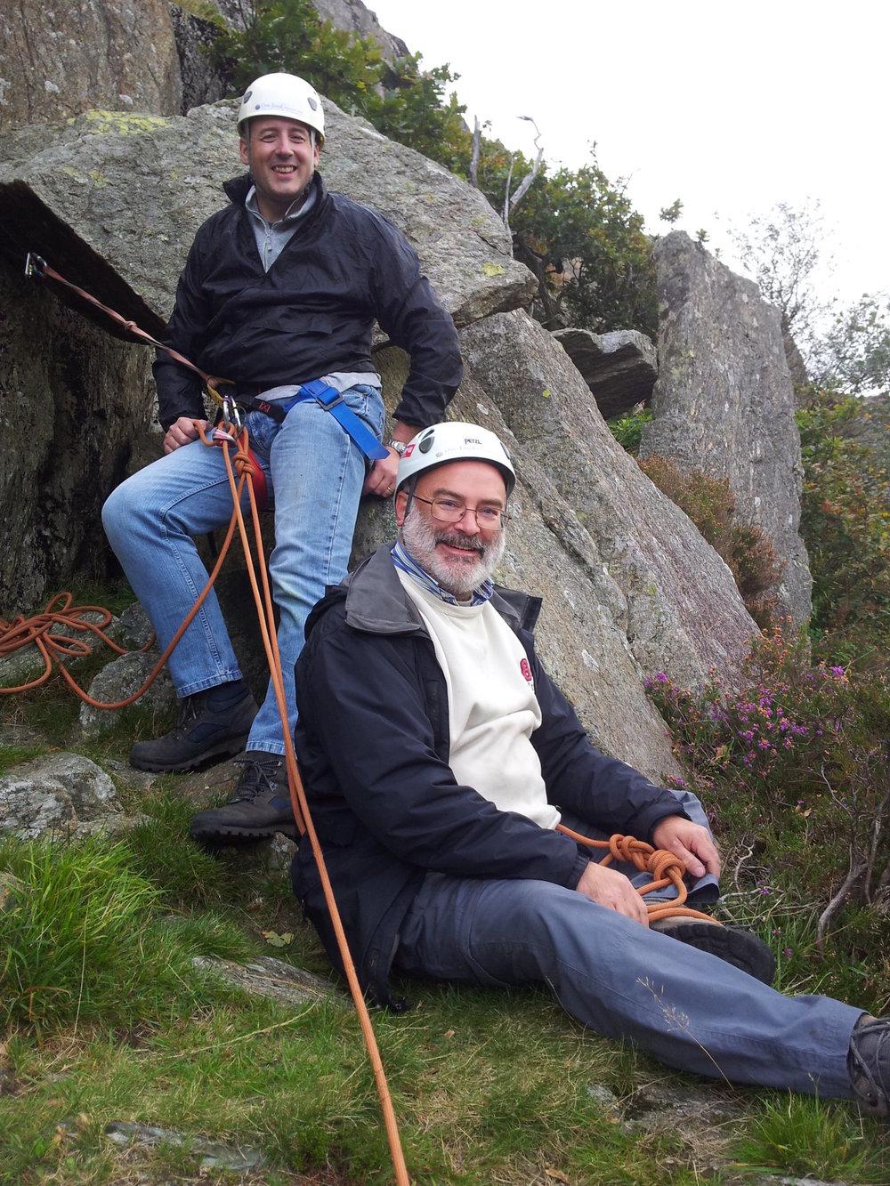 LS 13.08 Bryant 685 rock climbing Lake District resized.jpg