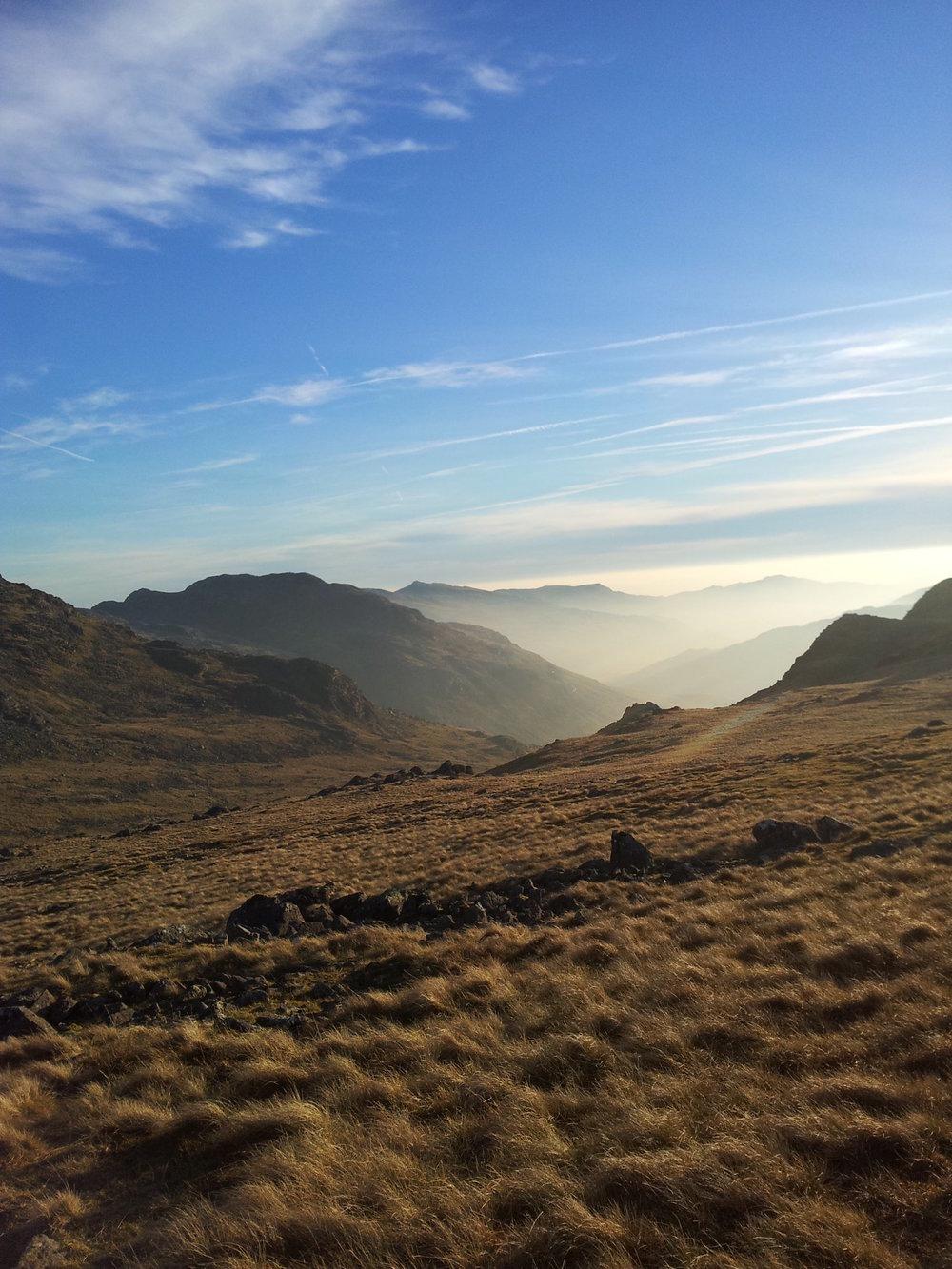 Lake District mounteering 03 resized.jpg