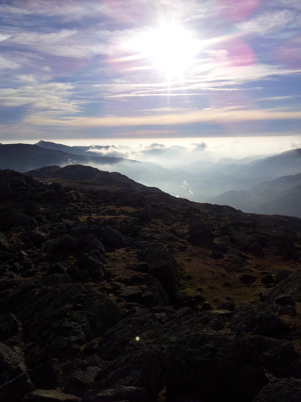 Lake District mounteering 04 resized.jpg
