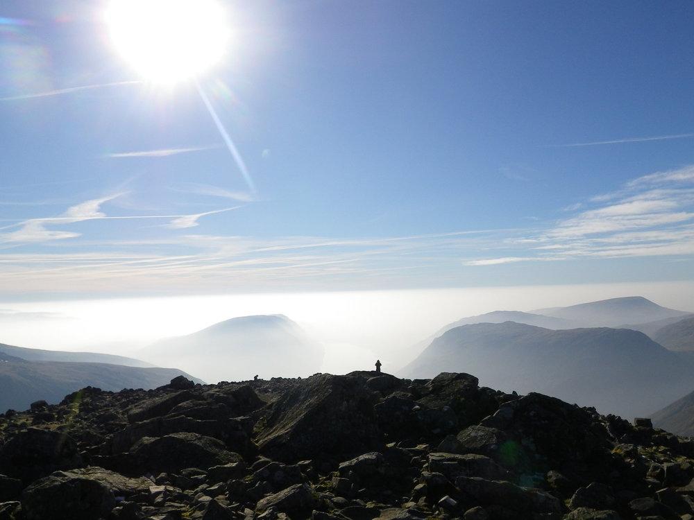 LS 11.03 Uni of Cumbri 057 Lake District mountaineering resized.jpg