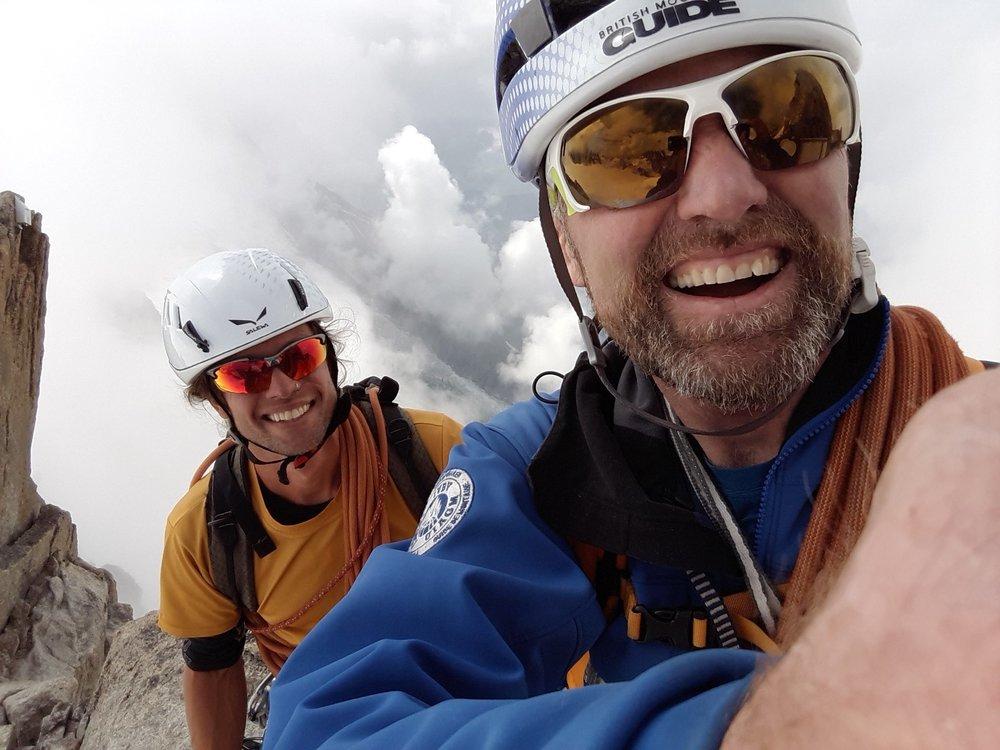 AM 16.08 Bob 02 Alpine mountaineering resized.jpg