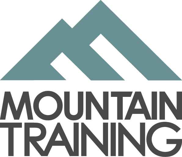 Approved Course Provider         Mountain Leader          Lowland Leader        Single Pitch Award       Climbing Wall Award