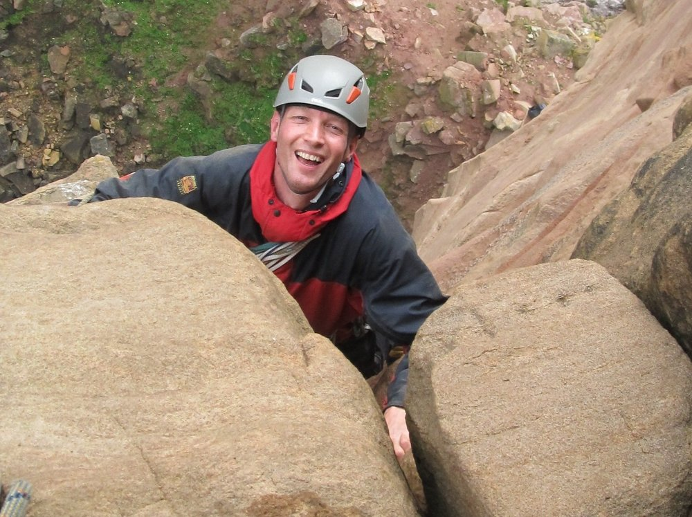07 Rob Pugh The Old Man of Hoy rs.jpg