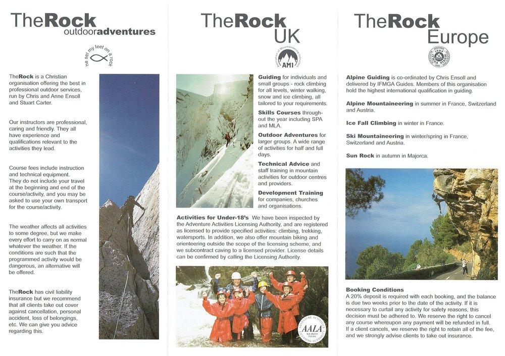 leaflet inside rs.jpeg