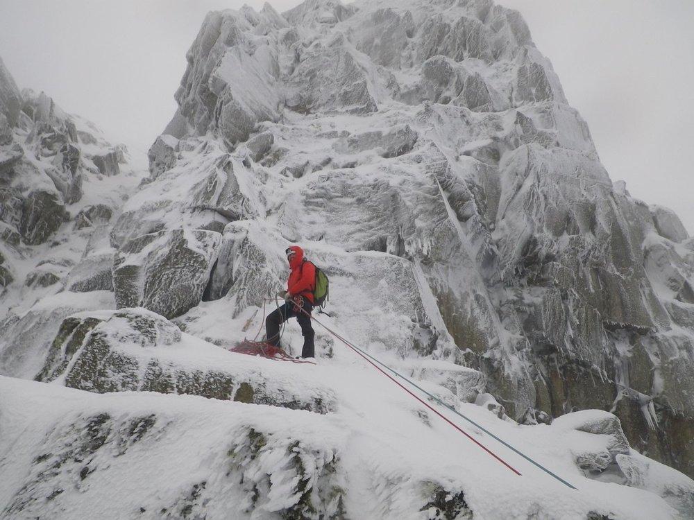 LW 16.01 03 Lake District winter climbing 1500.jpeg