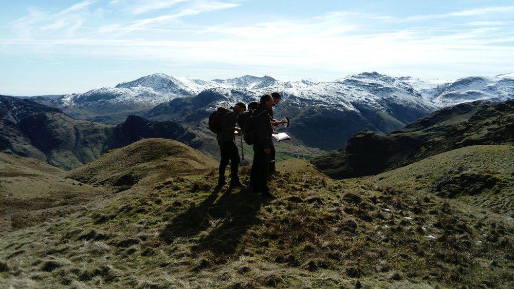 CPD 17.03 Contour Masterclass Lake District 03 1500px.jpeg