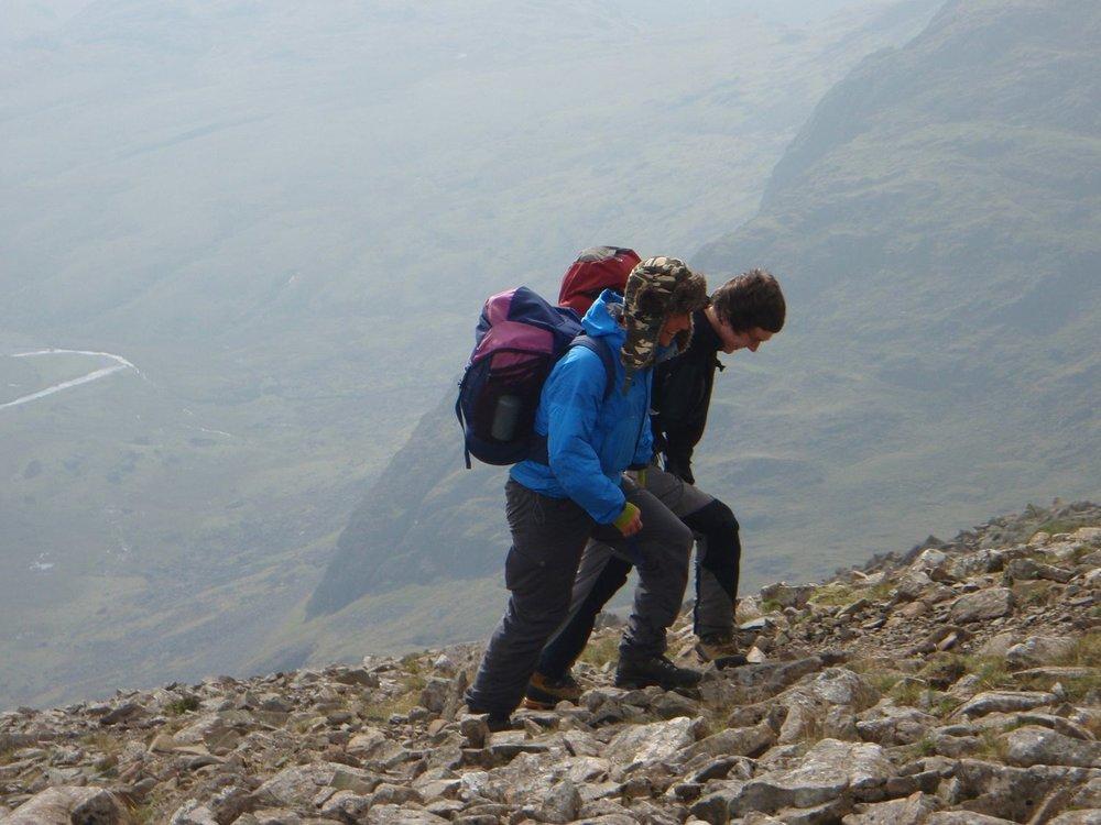 MLA 08.09 Mountain Leader training 16 1500px.jpeg