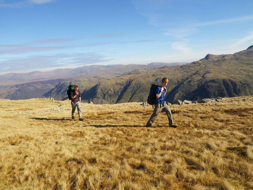 MLA 11.03 Mountain Leader training Uni of Cumbri 036 1500px.jpeg