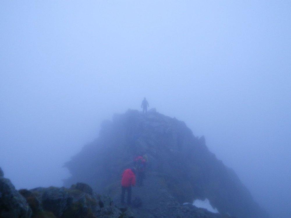 MLA 17.01 Mountain Leader training 07 1500px.jpeg