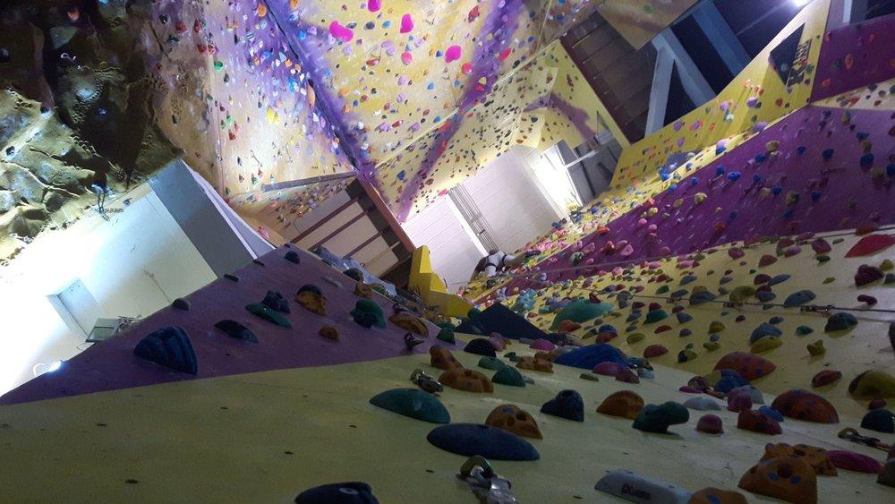 CW Kendal climbing wall masterclass 01 1500.jpeg