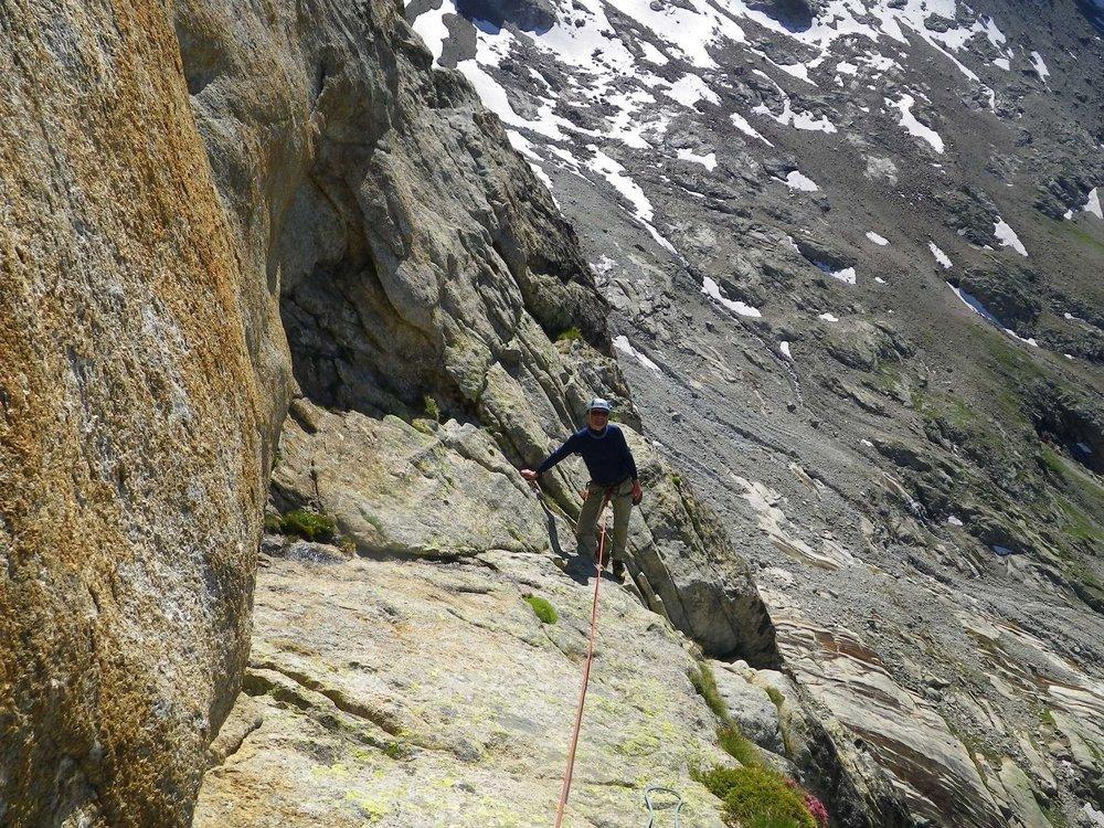 AR 14.07 Rees Alpine rock climbing 02 1500px.jpeg
