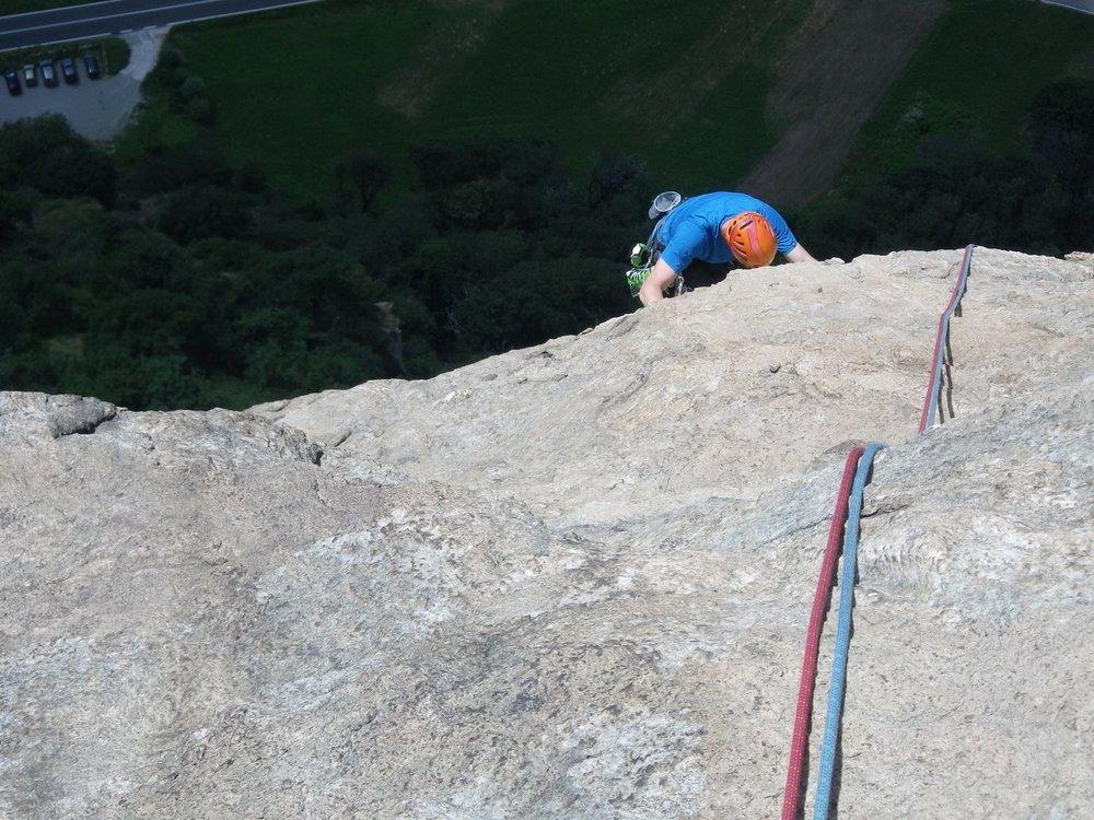 AR 12.06 03 Alps Rock James Collyer 1500px.jpeg