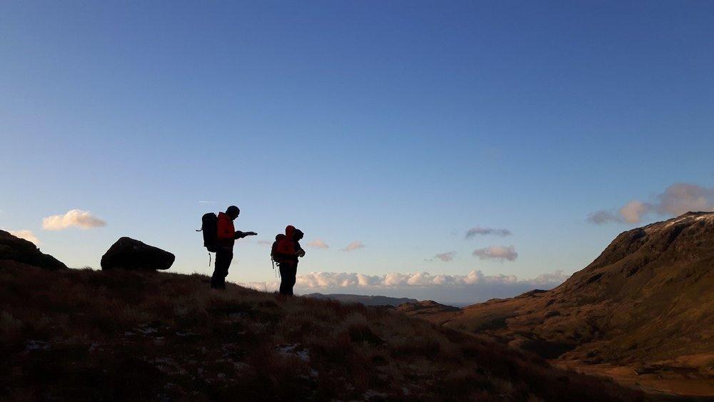 MLA 17.11 Mountain leader assessment Lake District 16 1500px.jpeg