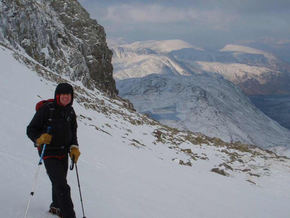 LW 09.02 John Hawson 04 winter walking Lake District 1500px.jpeg