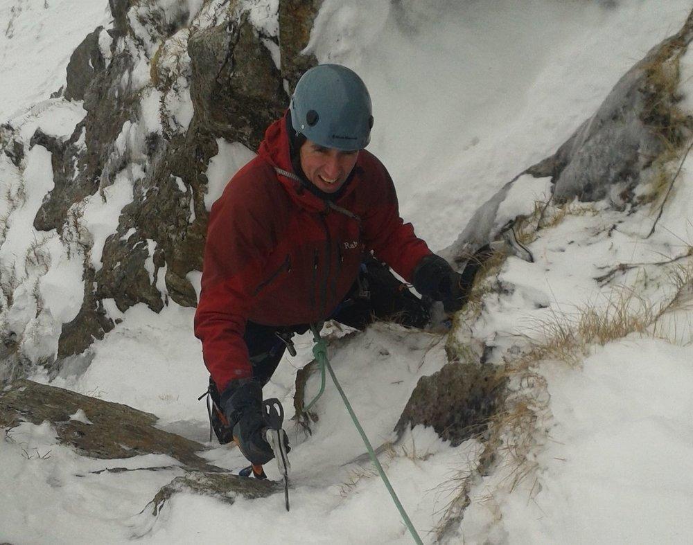LW 15.02 Great End 03 Lake District winter climbing 1500px.jpeg