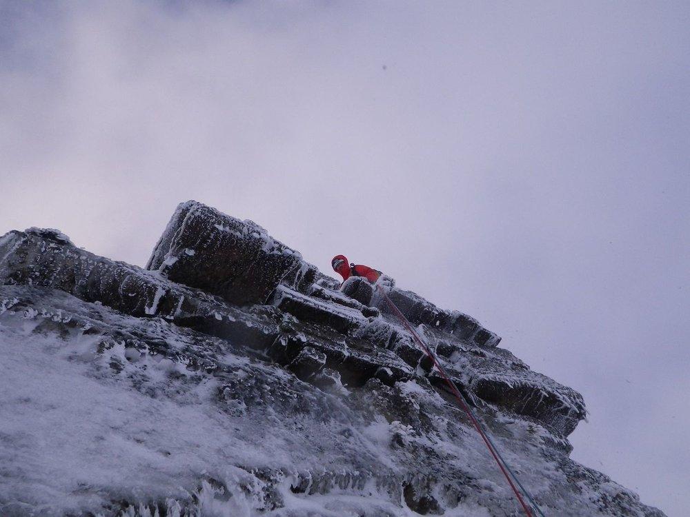 LW 16.01 02 Lake District winter climbing 1500px.jpeg