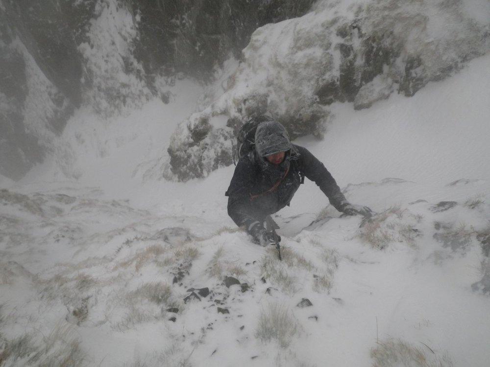 LW 13.01 Lake District winter mountaineering 18 1500px.jpeg