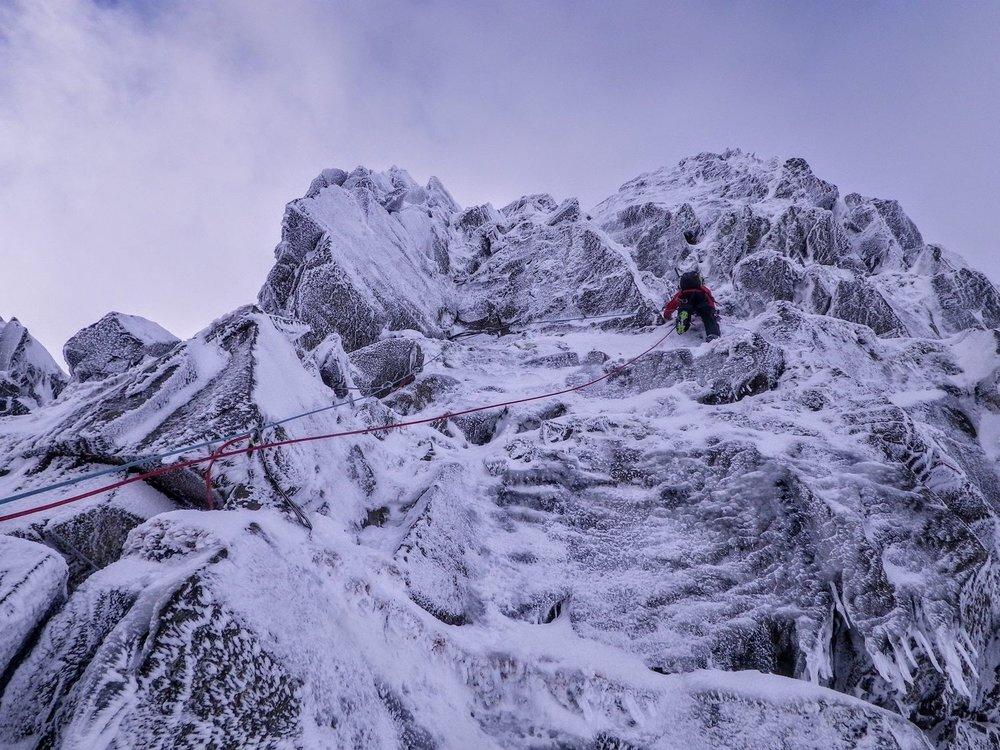 LW 16.01 04 Lake District winter climbing 1500px.jpeg