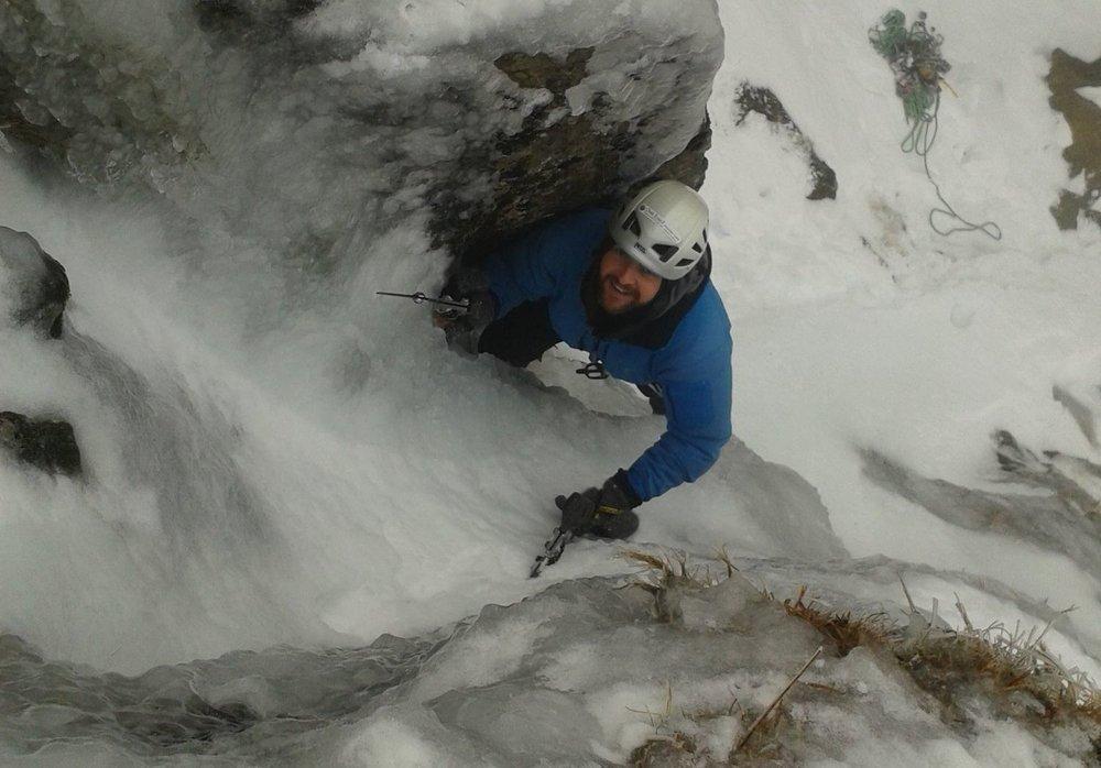 LW 15.02 Shelter Crag Lake District winter climbing 3 1500px.jpeg