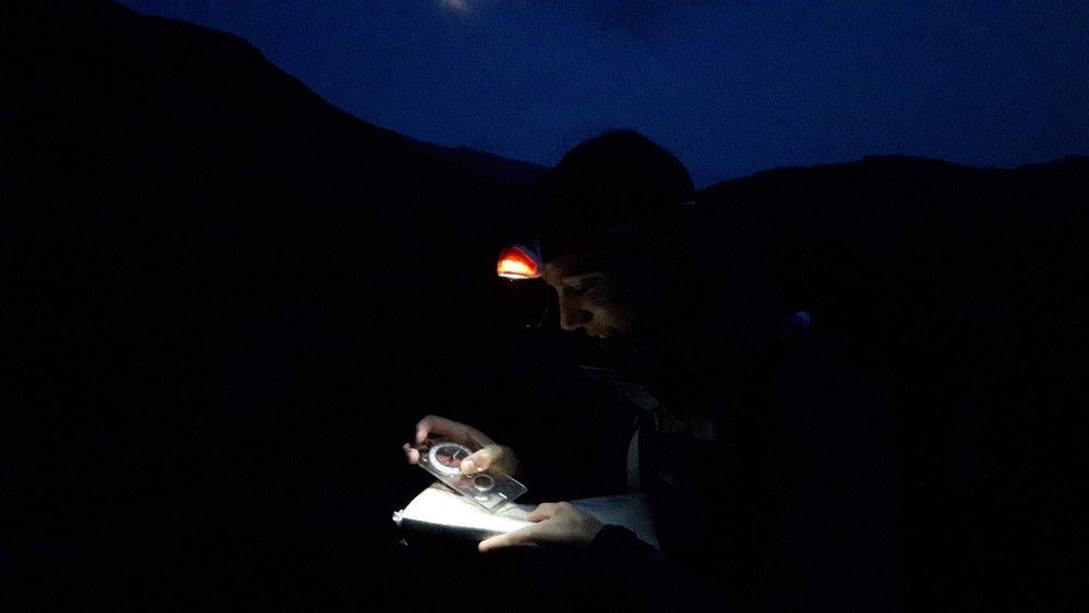 MLA 18.08 Mountain Leader assessment Lake District 03 1500px.jpeg