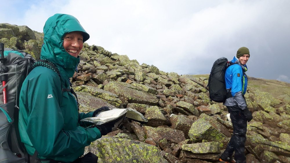 MLA 18.08 Mountain Leader assessment Lake District 04 1500px.jpeg