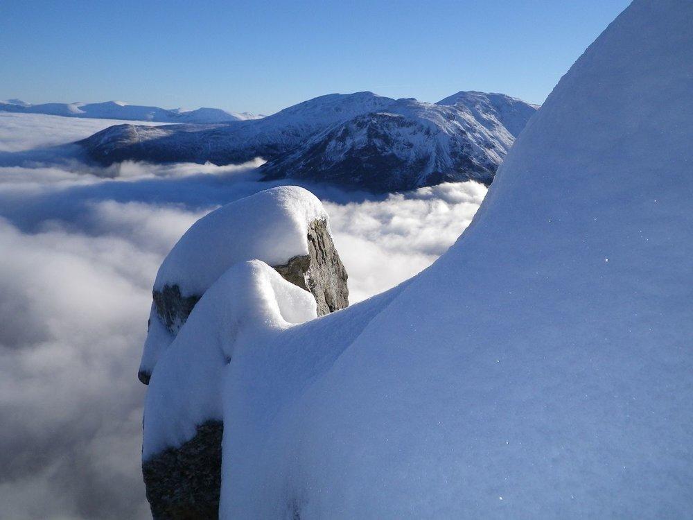 SW 11.01 BMG training 018 winter climbing in Scotland 1500px.jpeg