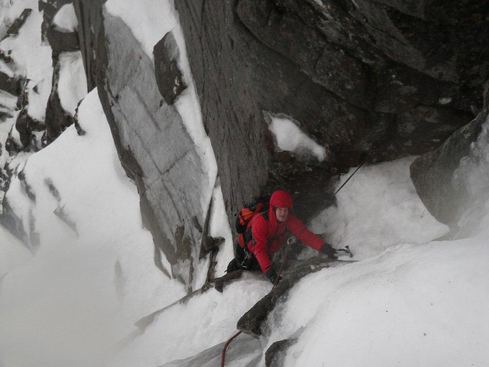 SW 11.02 1 Will Green 033 winter climbing in Scotland 1500px.jpeg