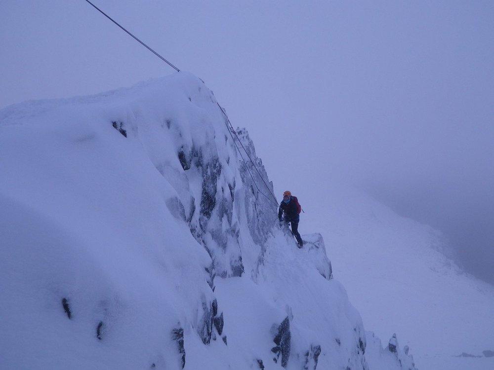 SW 12.01 02 Scotland winter climbing 1500px.jpeg