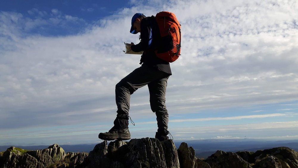 MLA 18.10 Mountain Leader assessment Lake District 03 1500px.jpeg