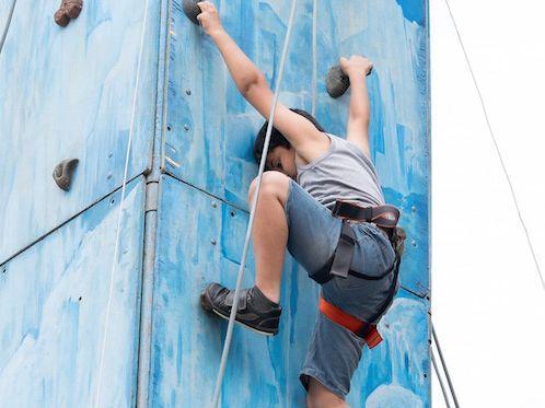 children rock climbing 06 cropped.jpeg
