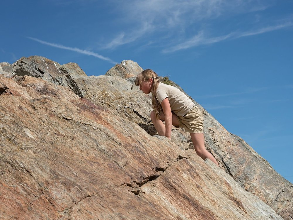 children rock climbing 01 1500px.jpeg