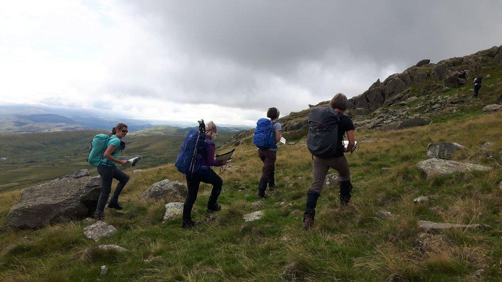 18.08 Mountain Leader training Lake District 01 1500px.jpeg