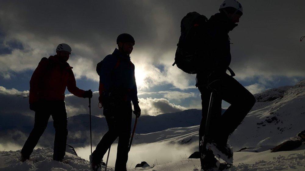 19.01 mentoring trial winter scrambling Lake District 04 1500px.jpeg