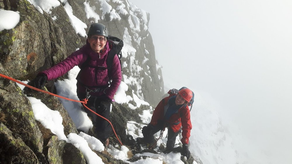 19.01 mentoring trial winter scrambling Lake District 01 1500px.jpeg