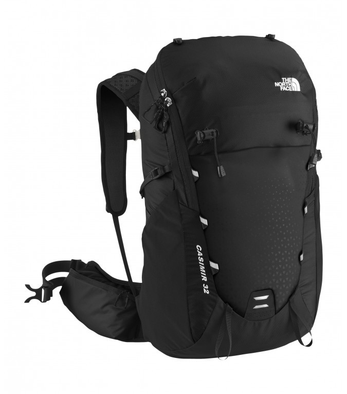 North Face Casimir 32