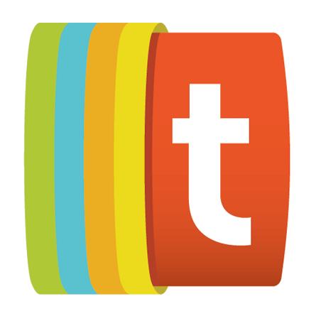 tubefilter-bugs.png