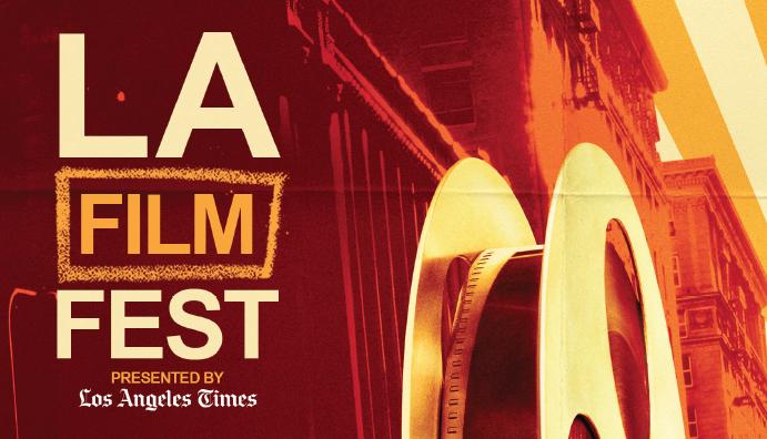 LA-Film-Fest-2011
