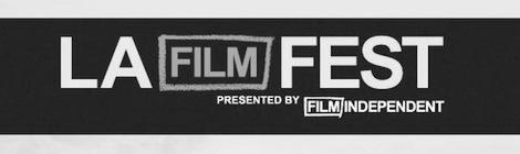 la-film-fest-header