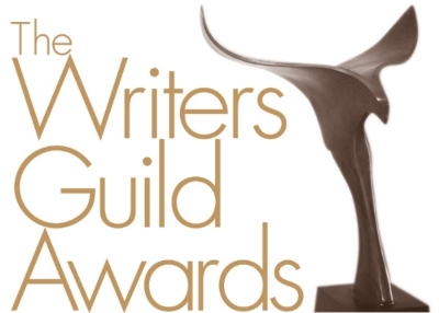 WGA-Awards.jpg