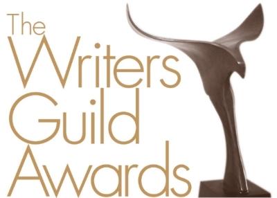 WGA-Awards.jpg