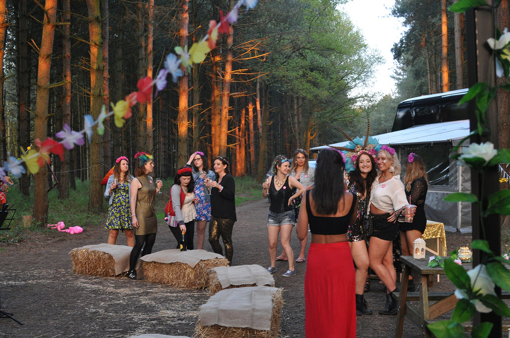 music-festival-hen-party.jpg